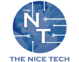 The Nice Tech